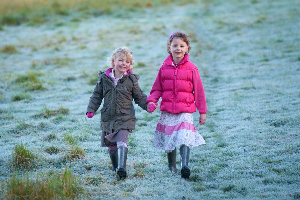 children & kids PHOTOGRAPHER cambridge