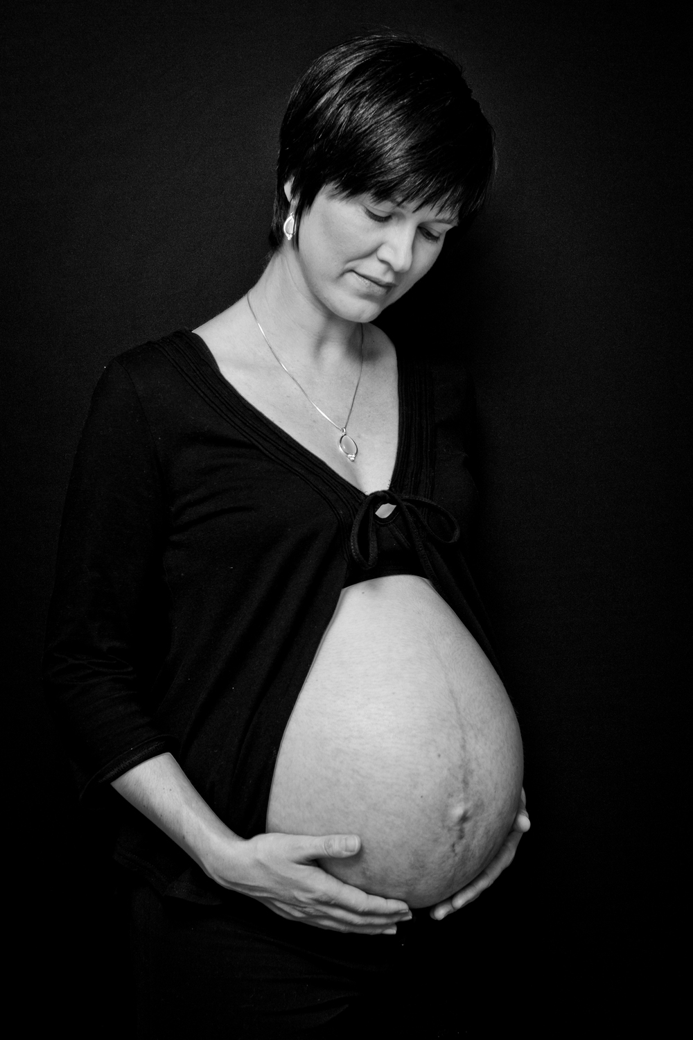 Cambridge Bump Pregnancy Photography -21.jpg