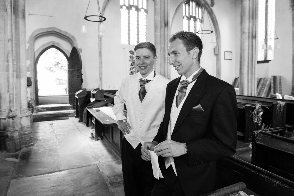 Rich Hall wedding-2.jpg