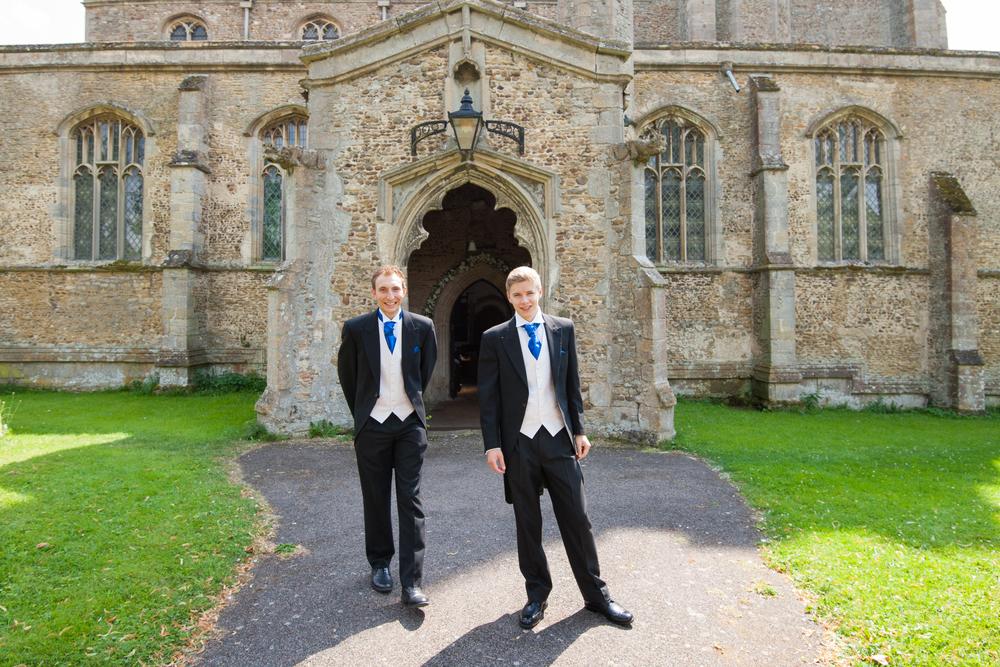 Rich Hall wedding-5.jpg