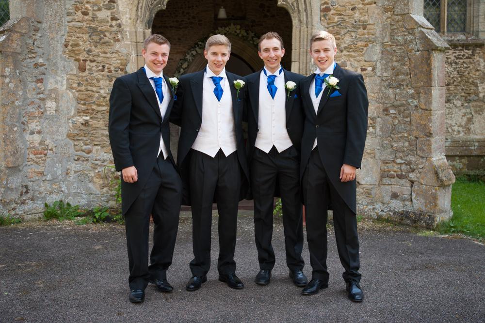 Rich Hall wedding-8.jpg