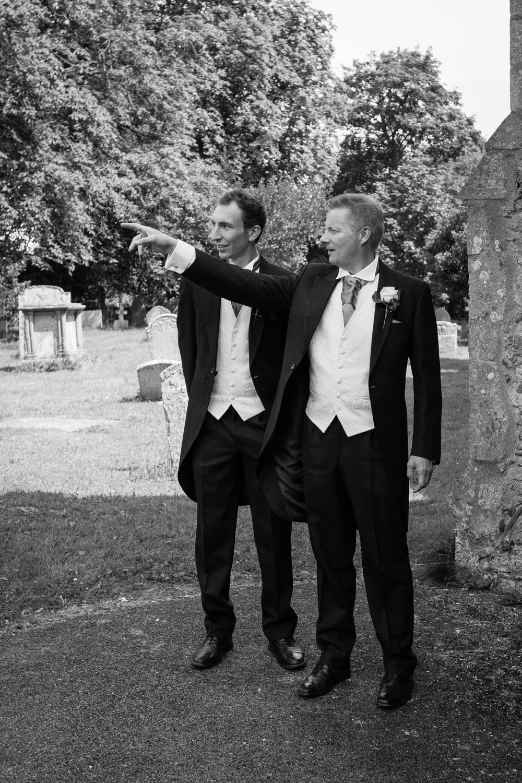 Rich Hall wedding-11.jpg