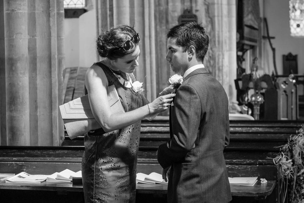 Rich Hall wedding-16.jpg