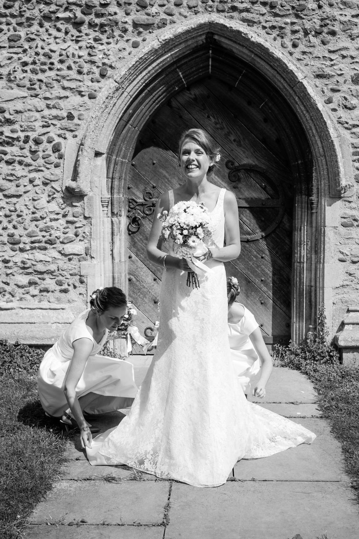 Rich Hall wedding-24.jpg