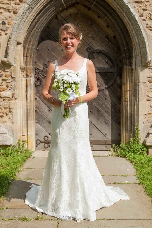 Rich Hall wedding-28.jpg