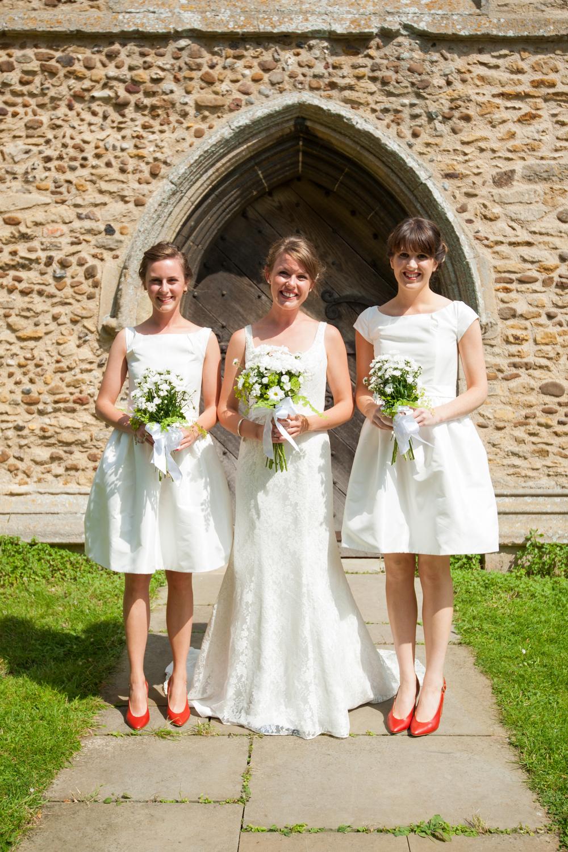 Rich Hall wedding-25.jpg