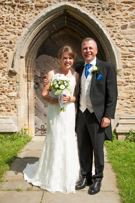 Rich Hall wedding-29.jpg