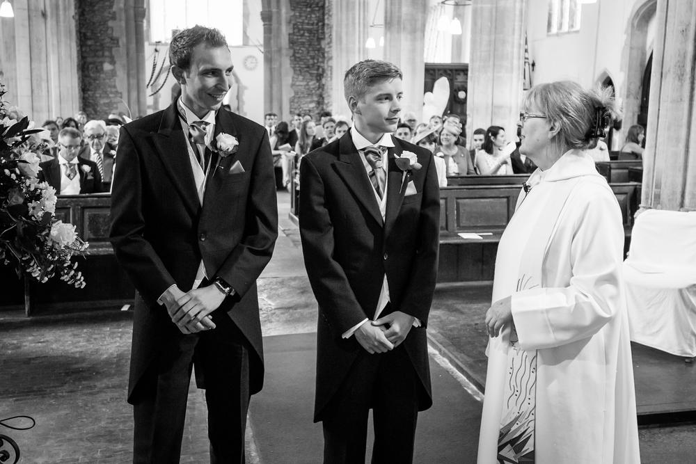 Rich Hall wedding-32.jpg