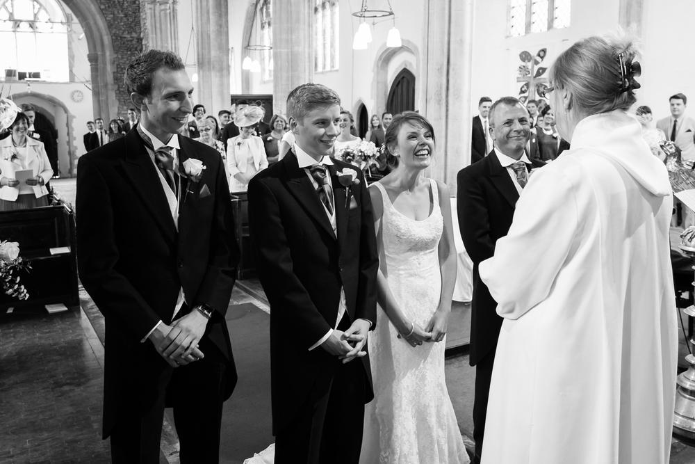 Rich Hall wedding-35.jpg