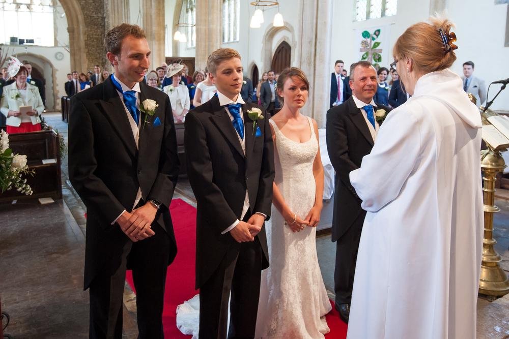 Rich Hall wedding-34.jpg