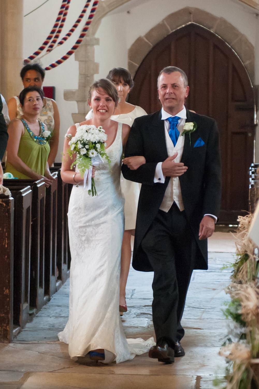 Rich Hall wedding-41.jpg