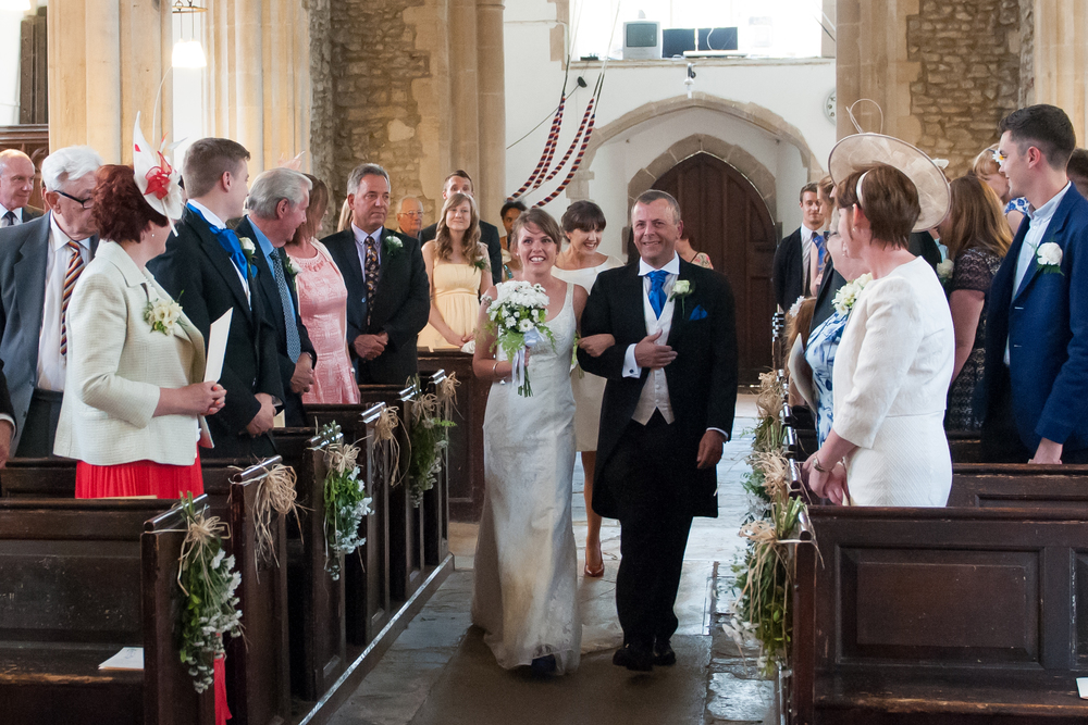 Rich Hall wedding-42.jpg