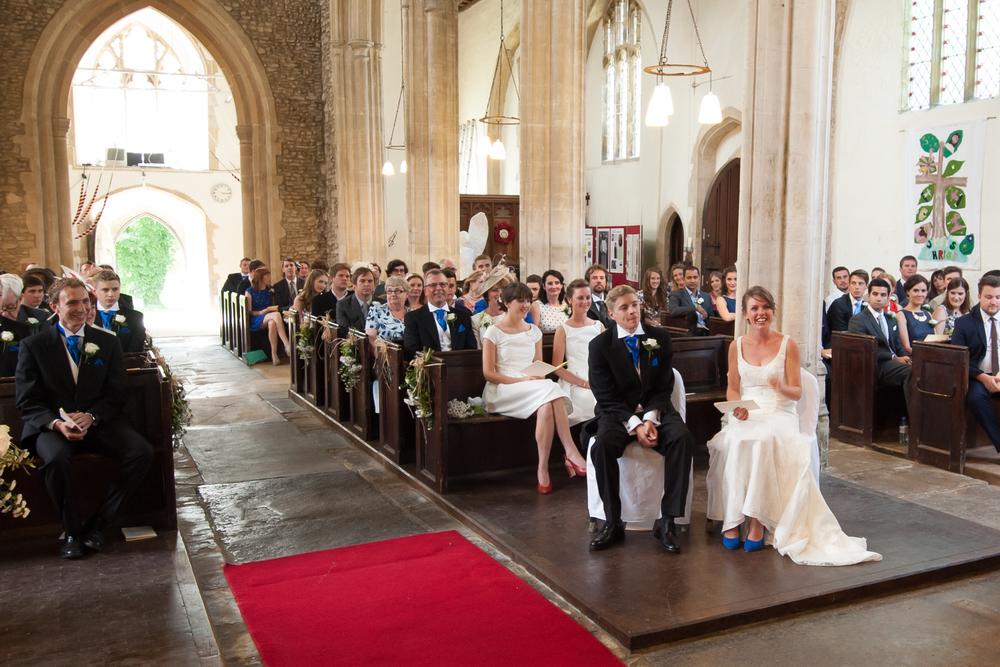 Rich Hall wedding-44.jpg