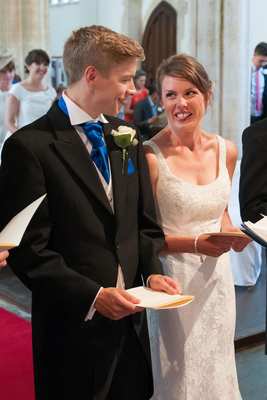 Rich Hall wedding-46.jpg
