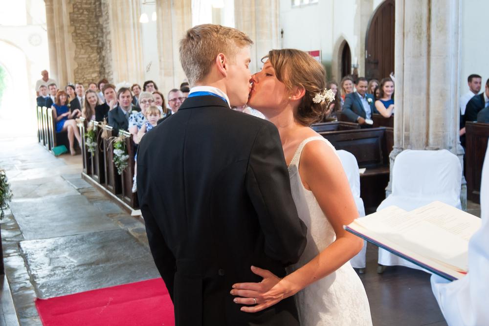 Rich Hall wedding-59.jpg