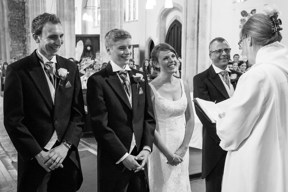 Rich Hall wedding-55.jpg