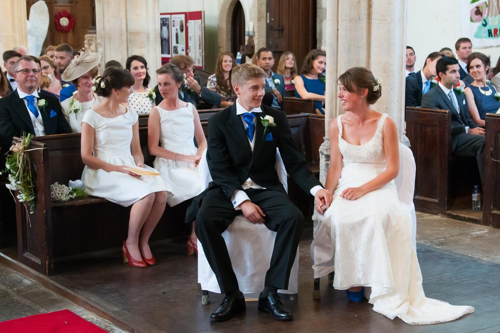 Rich Hall wedding-66.jpg