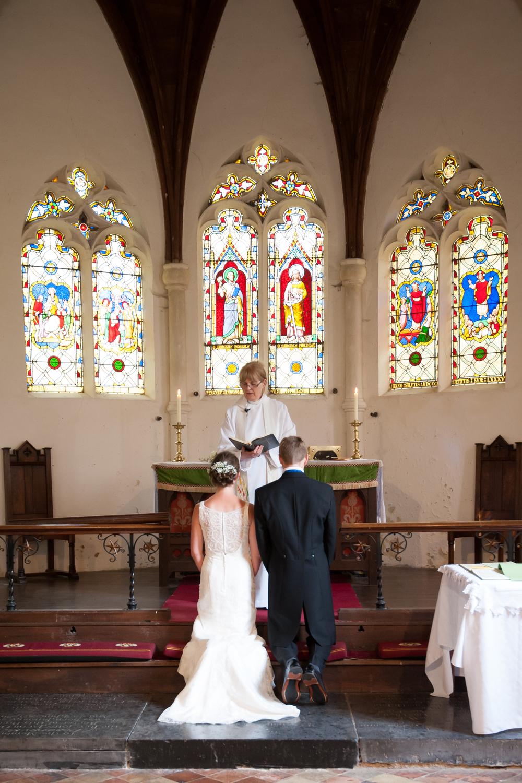 Rich Hall wedding-73.jpg
