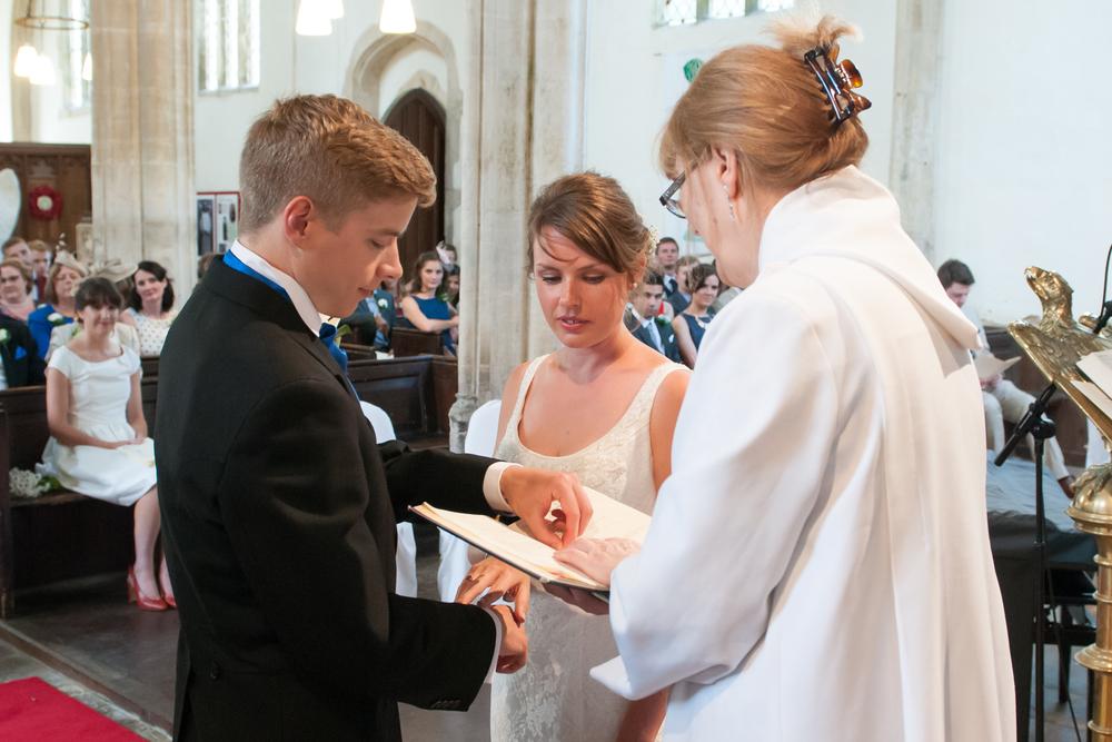 Rich Hall wedding-74.jpg