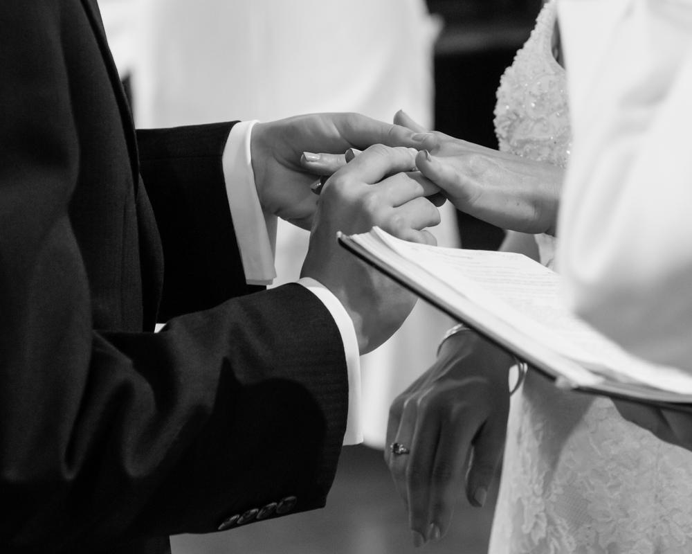 Rich Hall wedding-75.jpg