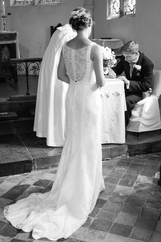 Rich Hall wedding-77.jpg