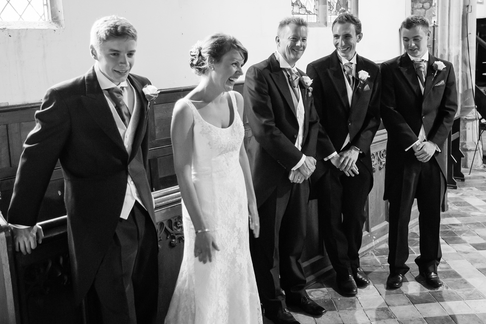 Rich Hall wedding-78.jpg