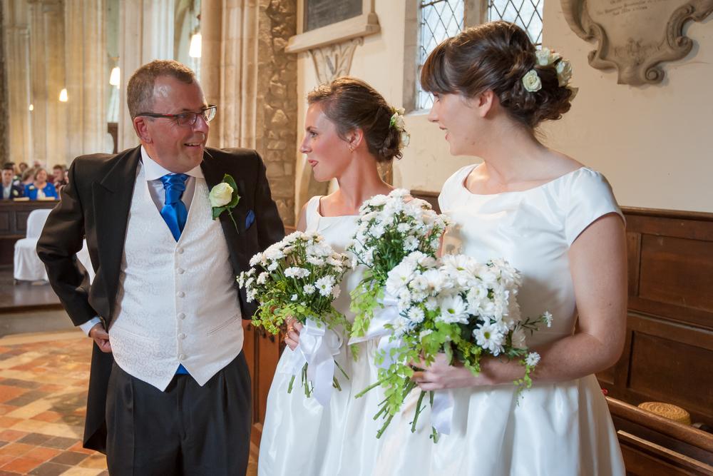 Rich Hall wedding-81.jpg