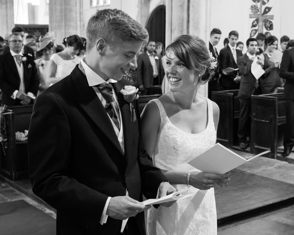 Rich Hall wedding-82.jpg