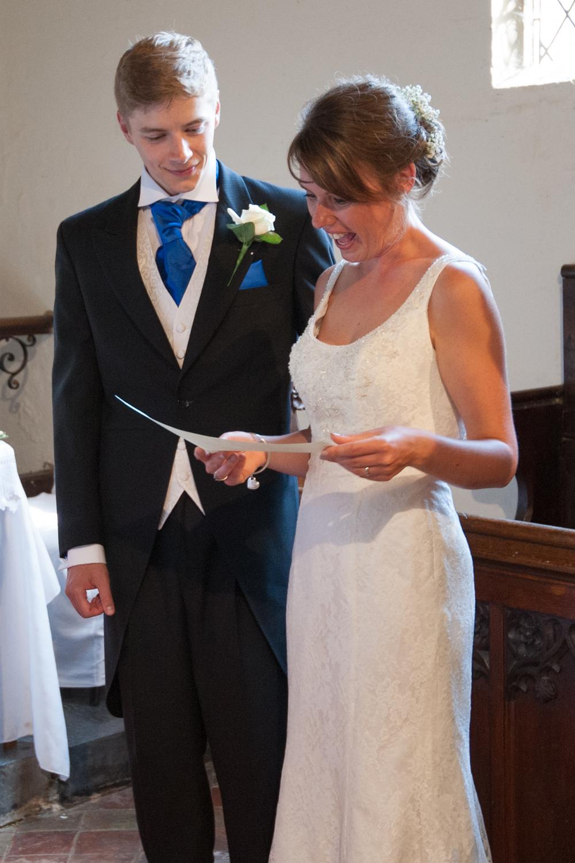 Rich Hall wedding-88.jpg