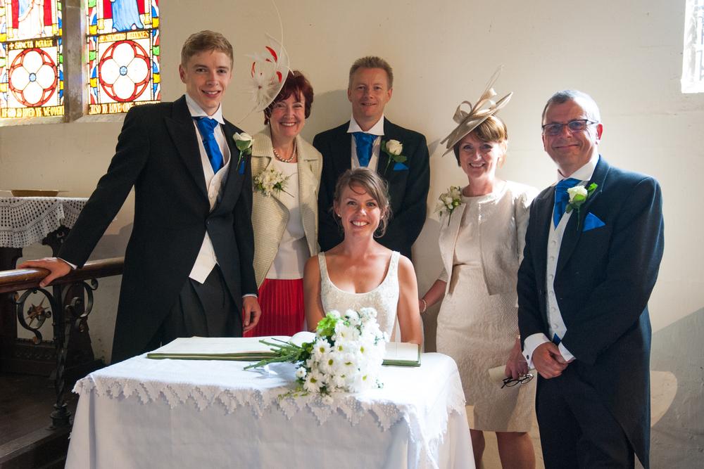 Rich Hall wedding-91.jpg