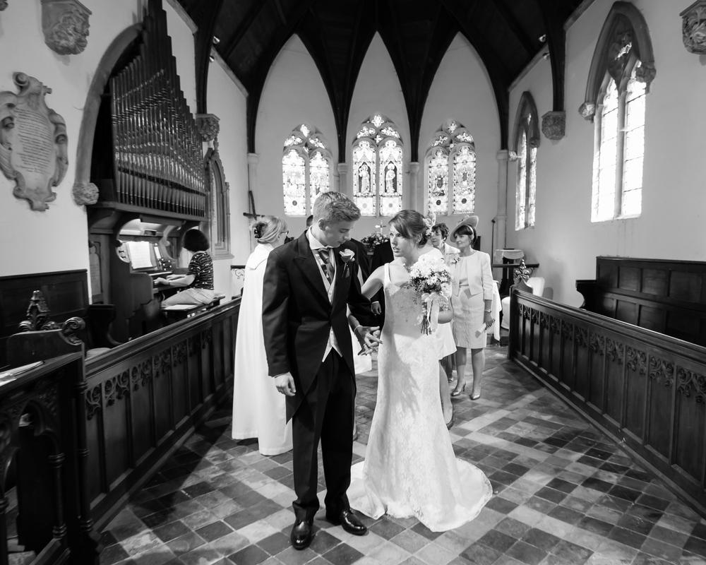 Rich Hall wedding-92.jpg