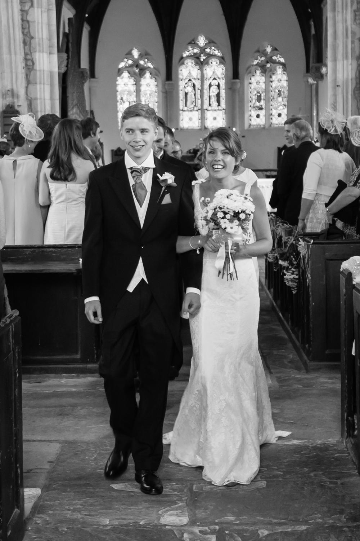 Rich Hall wedding-94.jpg