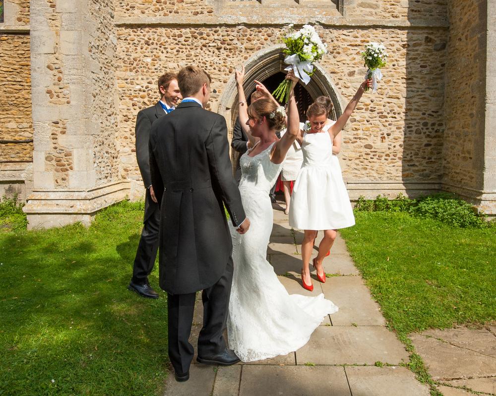 Rich Hall wedding-96.jpg