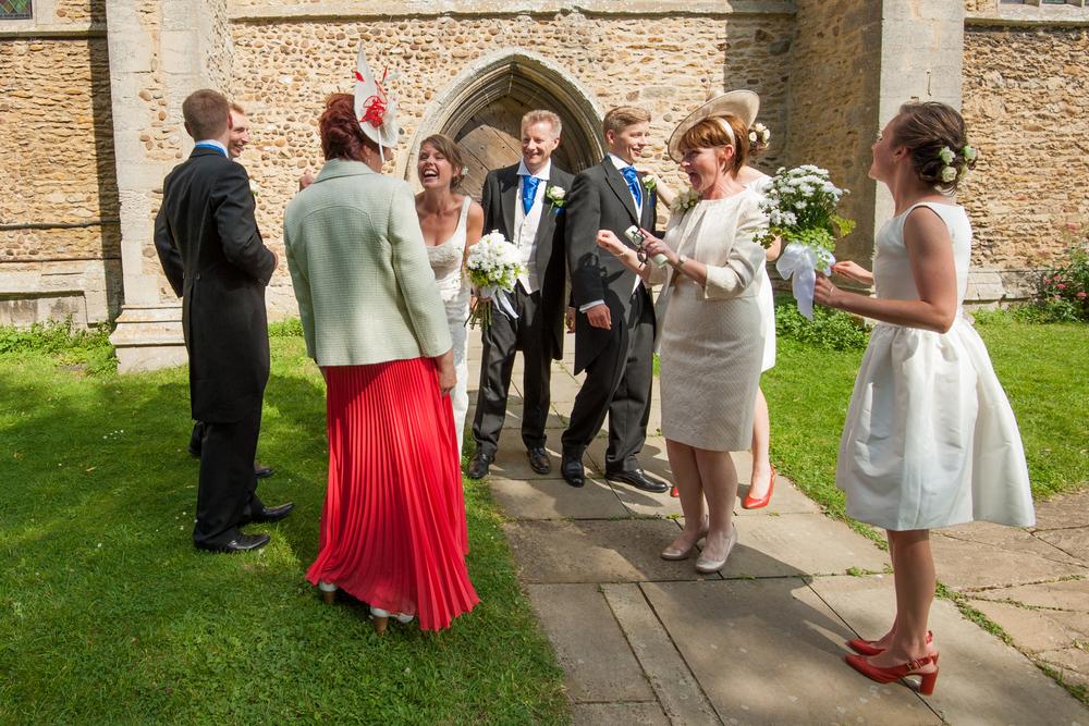 Rich Hall wedding-97.jpg
