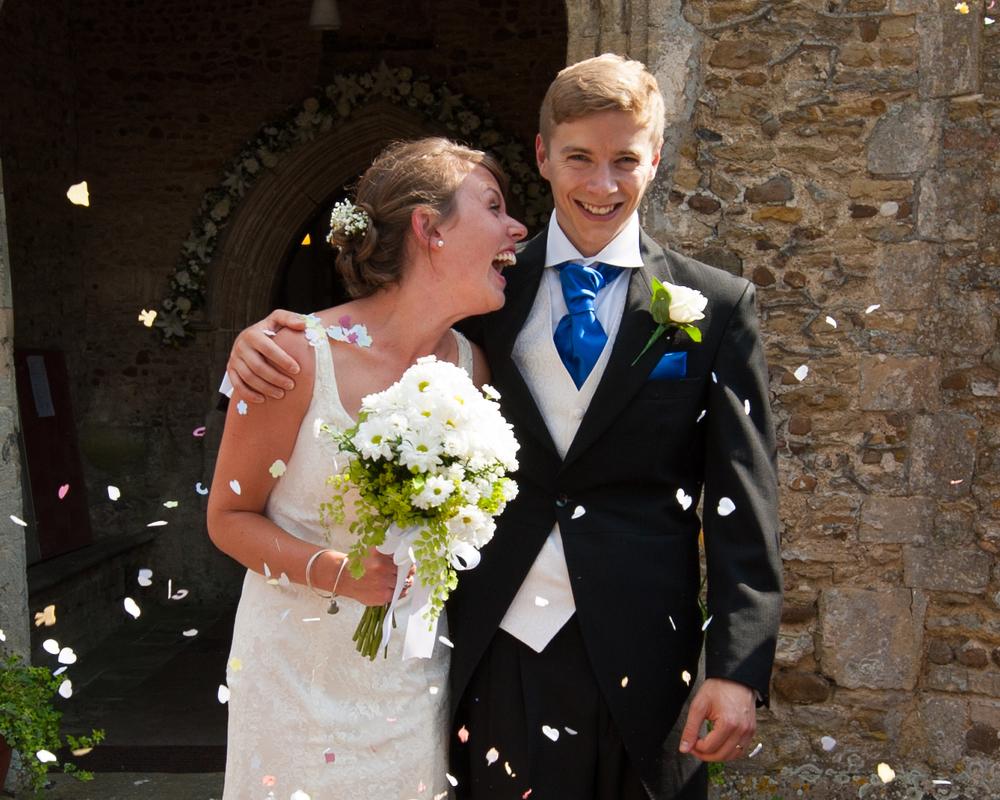Rich Hall wedding-100.jpg