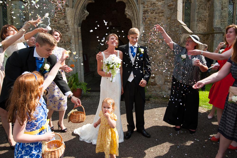 Rich Hall wedding-99.jpg