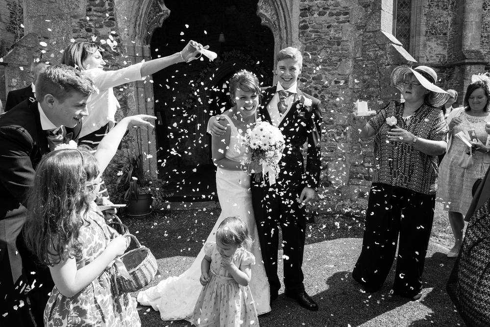 Rich Hall wedding-105.jpg