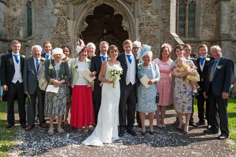 Rich Hall wedding-117.jpg