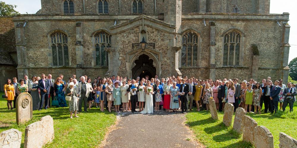 Rich Hall wedding-113.jpg