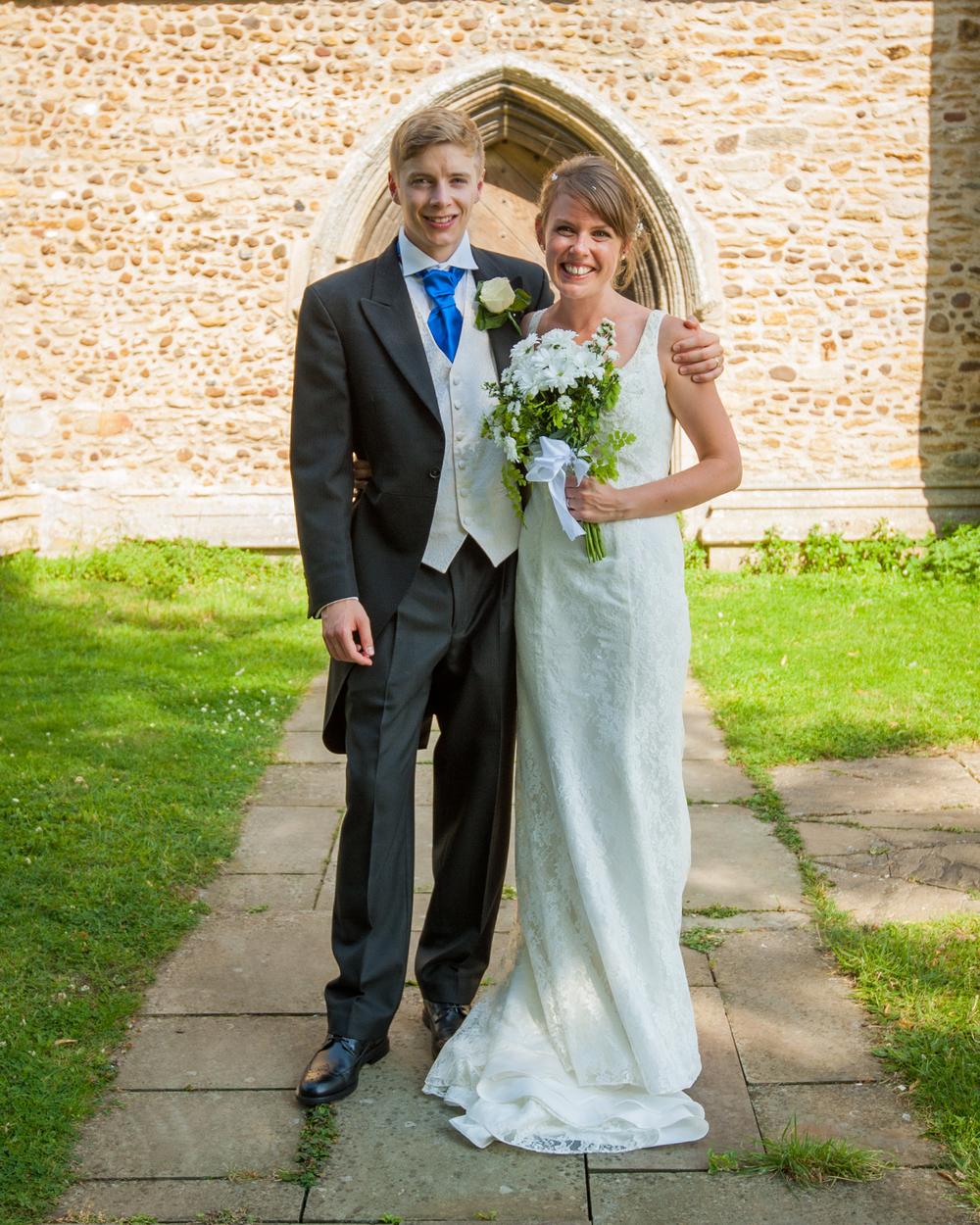 Rich Hall wedding-120.jpg