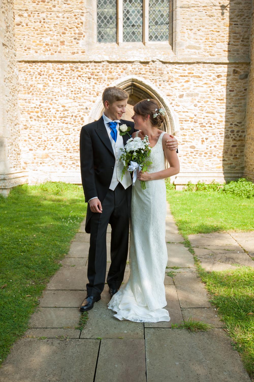 Rich Hall wedding-123.jpg