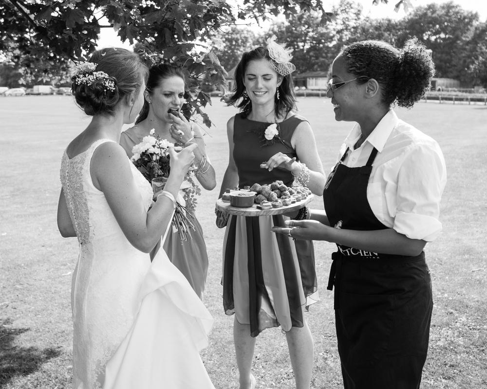 Rich Hall wedding-128.jpg