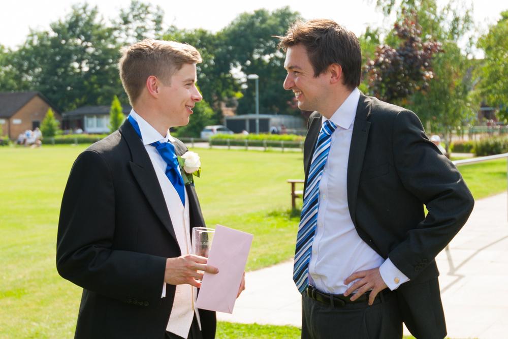 Rich Hall wedding-130.jpg