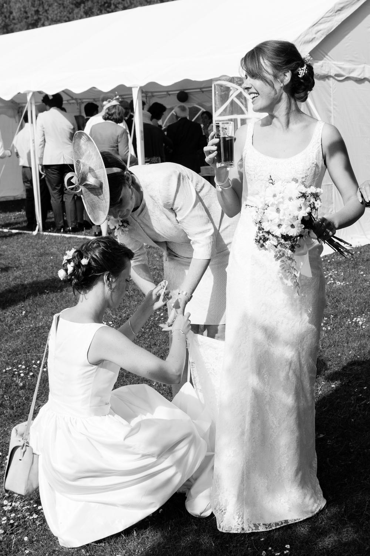 Rich Hall wedding-132.jpg