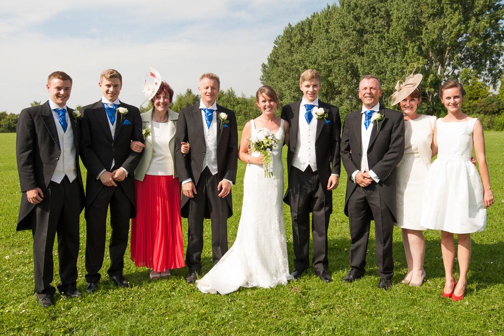 Rich Hall wedding-135.jpg