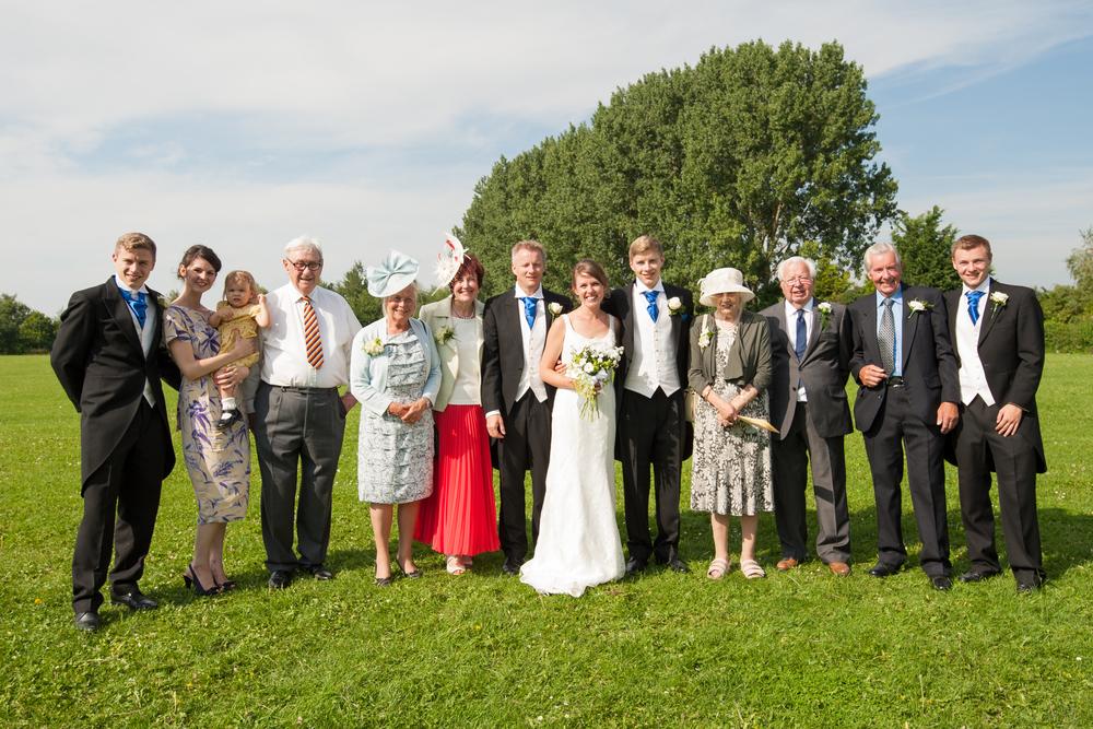 Rich Hall wedding-144.jpg