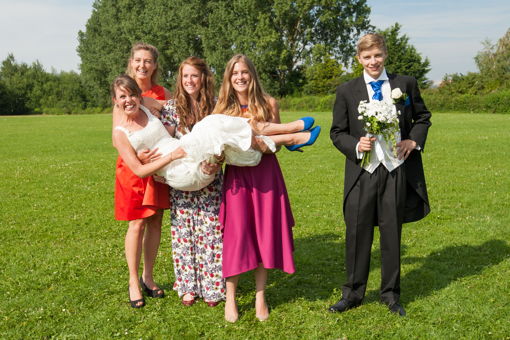 Rich Hall wedding-151.jpg