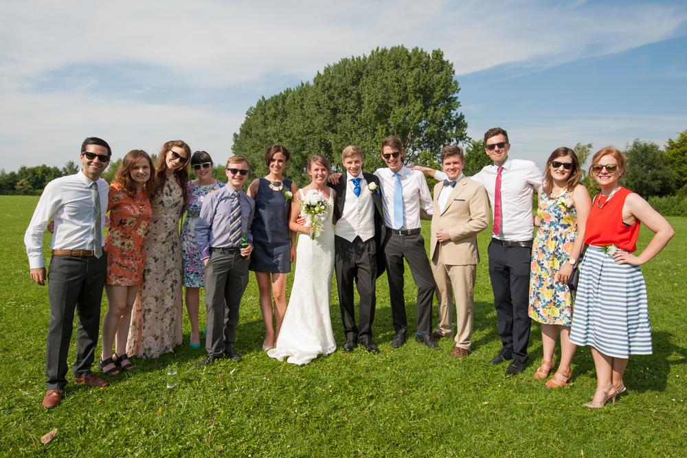 Rich Hall wedding-145.jpg