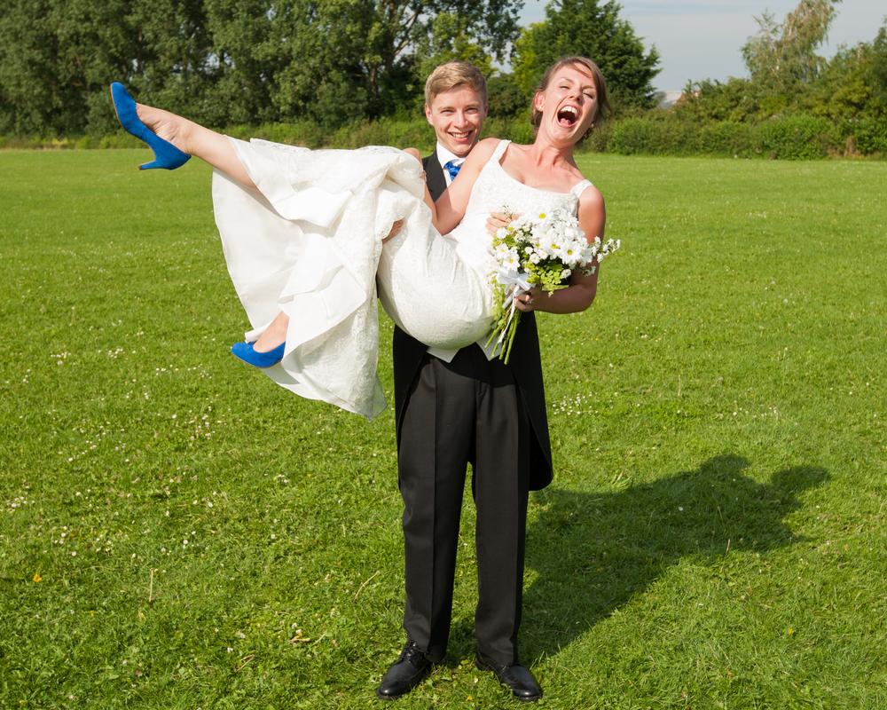 Rich Hall wedding-154.jpg