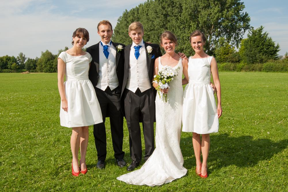 Rich Hall wedding-159.jpg